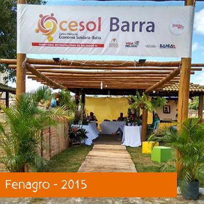 fenagro-2015