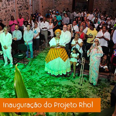 inauguracao-do-projeto-rhol
