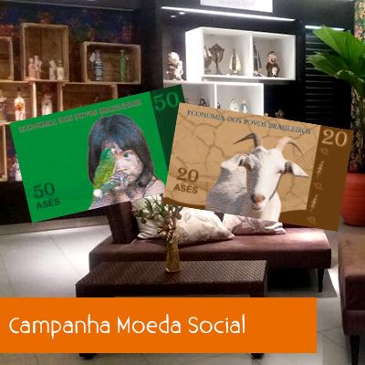 moeda-social